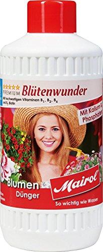 mairol-blumen-dunger-blutenwunder-liquid-flussigdunger-500-ml