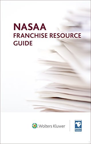 nasaa-franchise-resource-guide-by-wolters-kluwer-2015-07-28