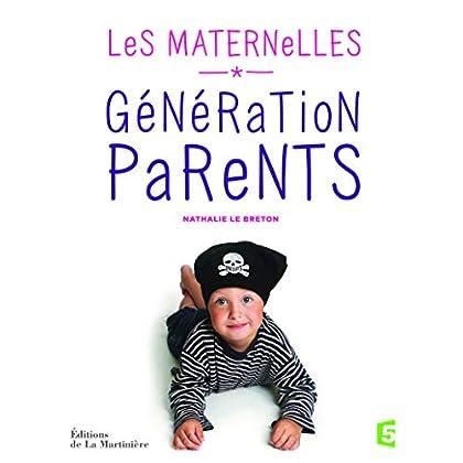 Génération parents