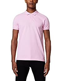ESPRIT Men's Polo Shirt