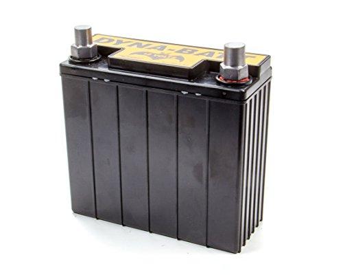 PERFORMANCE DISTRIBUTORS 5575B Battery 12v Top Post Dyna-Batt Batt Post