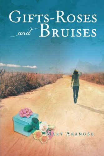 Gifts - Roses and Bruises