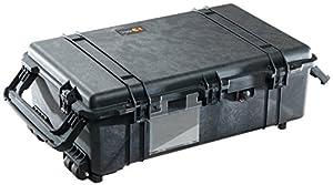 Peli Cas de Transport 1670 Case Foam Set