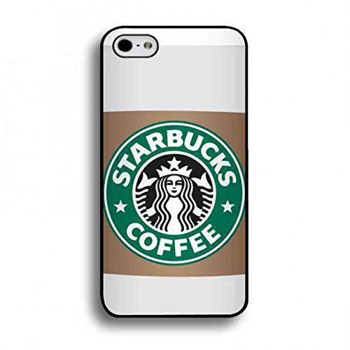 coffee-brand-fr-schtzende-handyhllestarbucks-brand-handyhlle-iphone-6plus-iphone-6splusnot-iphone-6-