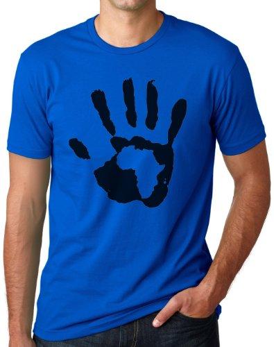 om3-black-africa-hand-t-shirt-nelson-madiba-mandela-rip-afrika-peace-frieden-freedom-safari-s-5xl