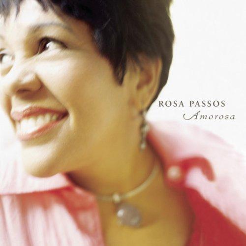 Pra Que Discutir Com Madame de Rosa Passos en Amazon Music ...