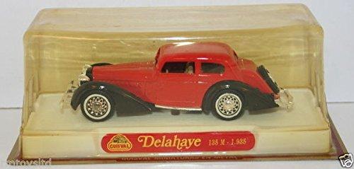 guisval-1-43-scale-1935-delahaye-135m-red-black