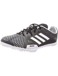 wholesale dealer 7f503 25b2f adidas Adizero Ambition 4 W, Chaussures d Athlétisme Femme