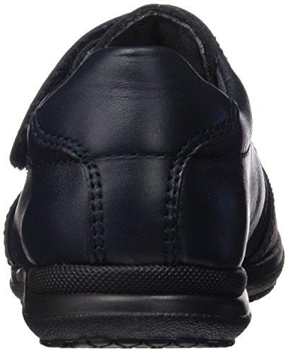 Pablosky - 311320, Scarpe da ginnastica Bambina blu