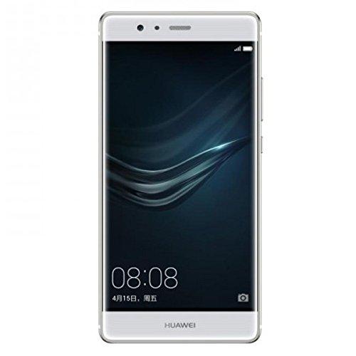 "Huawei P9 13,2 cm (5.2"") 3 GB 32 GB 4G Argento 3000 mAh"