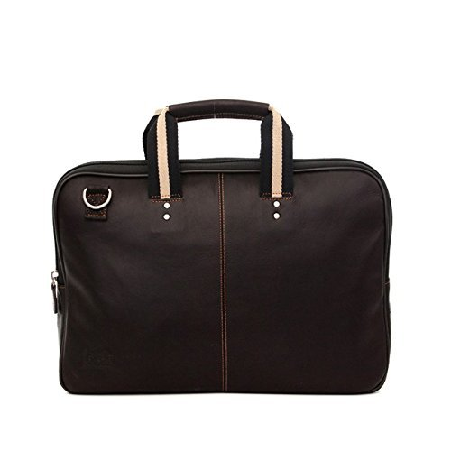 jille-designs-jack-savoy-13-inch-leather-laptop-portfolio-419491-by-jille-designs