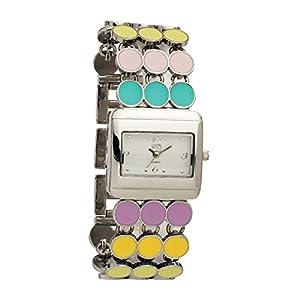 Reloj Eton – Mujer 3107J-PSTL