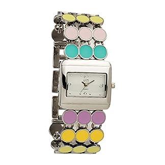 Reloj Eton para Mujer 3107J-PSTL
