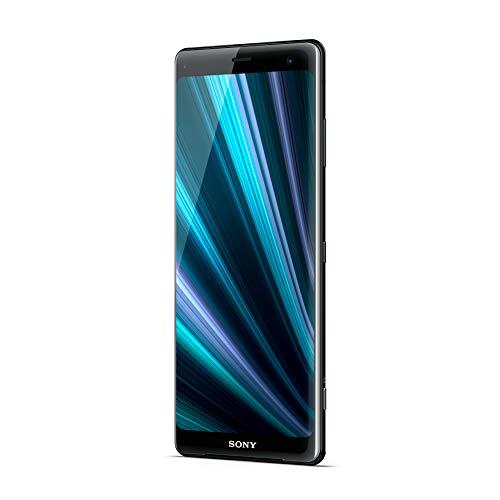 recensione sony xz3 - 41DIjrH 2BgEL - Recensione Sony XZ3: prezzo e caratteristiche