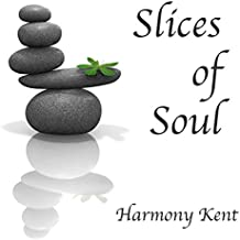 Slices of Soul: Collection of Contemporary Poetry