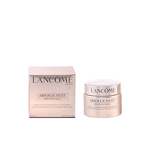 Lancome Absolue Nuit Precious Cells 50ML
