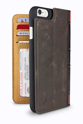 twelve-south-bookbook-lederhulle-geeignet-fur-apple-iphone-6-6s-vintage-braun