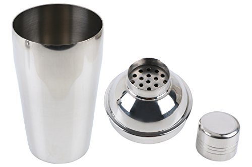 ananth-crafts-stainless-steel-cocktail-shaker-bar-accessories