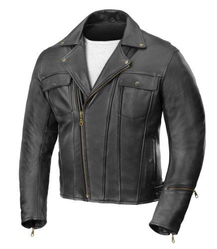 buse-buse-roadrunner-chaqueta-de-cuero-talla-58