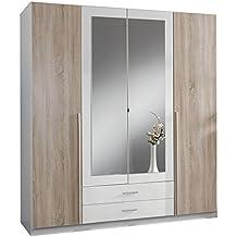 schuhregal buche vollholz massiv natur junco 224. Black Bedroom Furniture Sets. Home Design Ideas