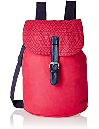 Amazon Casual Backpack discount offer  image 3