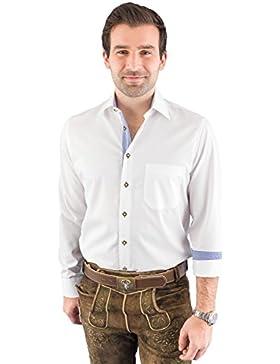 arido Trachtenhemd Herren langarm 2830 255 30