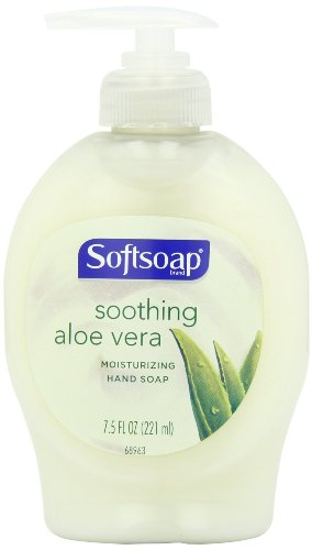 softsoap-softsoap-moisturising-liquid-hand-soap-soothing-aloe-vera-220ml-pack-of-6-pack-of-6