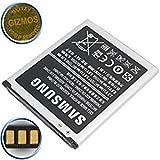 Samsung EB425161LU Akku für Galaxy Trend Plus