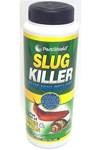 pestshield-slug-killer-blue-mini-pellets-effective-for-slugs-snails-250g