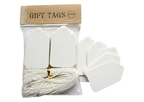 small-white-scallop-hang-tag-with-strings-gift-package-labels-50-pcs
