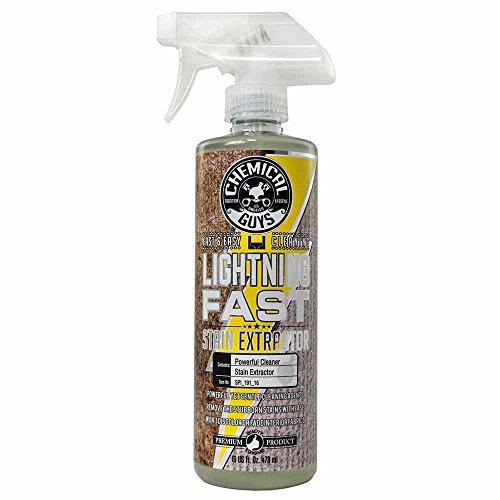 chemical-guys-spi-191-16-fastmcqueen-tappeti-e-tappezzeria-detergente-anti-macchie-e-16-g