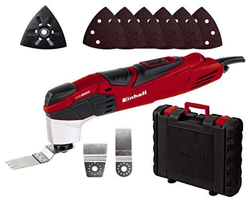Einhell 4465040 Multiherramienta eléctrica RT-MG