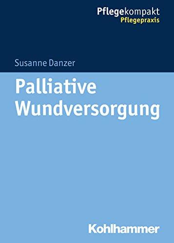 palliative-wundversorgung-pflegekompakt
