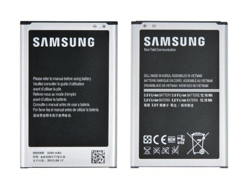 samsung-b800be-bateria-interna-de-3200-mah-para-samsung-galaxy-note-3