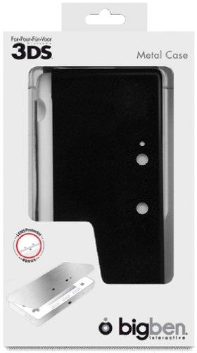 coque-de-protection-metallique-pour-3ds