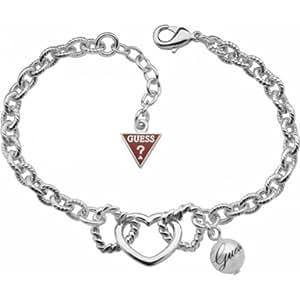 Guess UBB11321 Bracelet