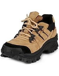 aadi Men's Chikku Outdoor Synthetic Shoes