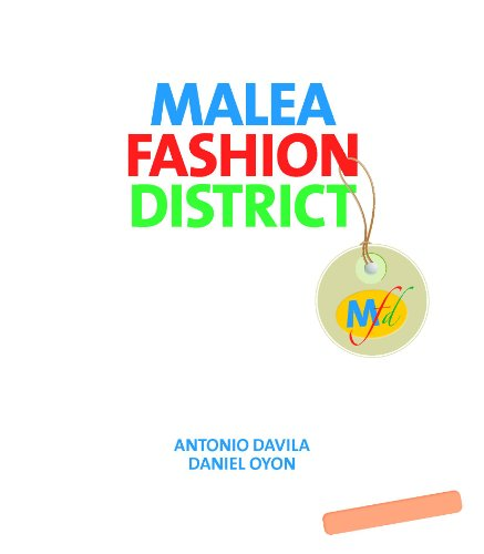 Malea Fashion District: How Successful Managers Use