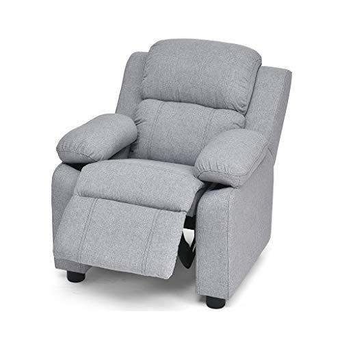 Canapé Ensemble fauteuils