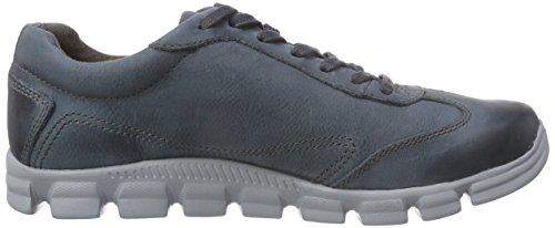 Tamaris 23702, Low-Top Sneaker donna Blu (Blu (Navy 805))
