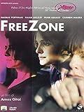 Free zone [IT Import]
