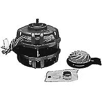 Casaricambi-Bomba Motor Lavavajillas 45 cm, Serie D9000 50248327004 y Electrolux