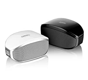 Zebronics Portable Bluetooth Speaker with Card Reader and FM - Dynamite (Color May Vary)