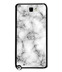 PrintVisa Unique Design High Gloss Designer Back Case Cover for Samsung Galaxy Note 2 :: Samsung Galaxy Note Ii N7100