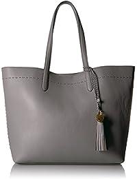 6bcc9a807c Amazon.co.uk: Cole Haan - Handbags & Shoulder Bags: Shoes & Bags