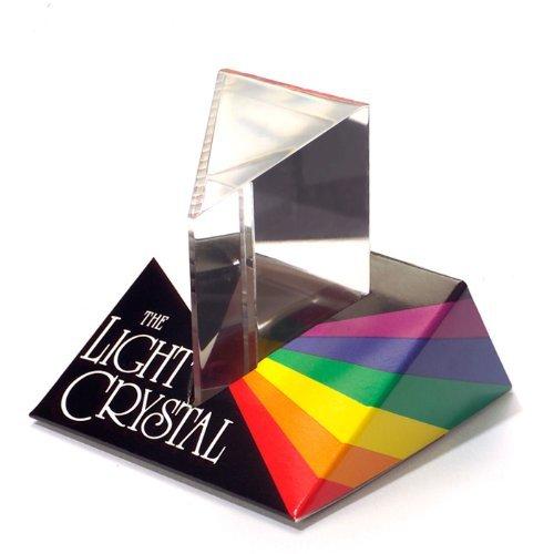 tedco-light-crystal-prism-25-juguete-de-regalo-juego