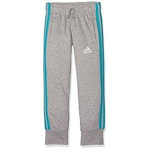 adidas YG 3S Slim Pant