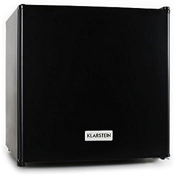 bomann gb 388 gefrierbox a 51 cm h he 117 kwh jahr 30 liter gefrierteil k hlmittel r600a. Black Bedroom Furniture Sets. Home Design Ideas