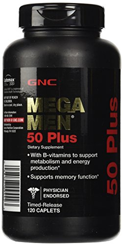 gnc-mega-men-50-plus-120-caplets