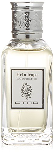 etro-heliotrope-edt-vapo-50-ml